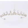 Bridal Tiara Wedding Crystal Pageant Crowns Wedding Tiaras And Crowns