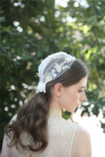 Elegant Short Simple Tulle High Quality Elegant White Wedding Bridal Veil