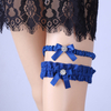 Popular Women's Underwear Accessories Sexy Thigh Lace Garters